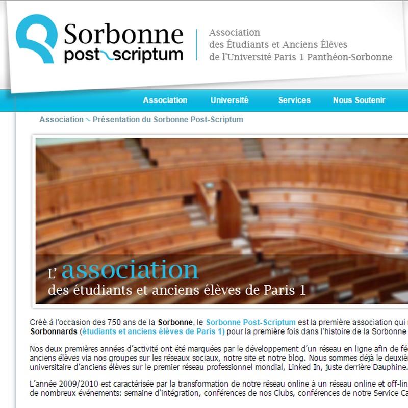 jean-baptiste viet   chef de projet web  expert seo    analytics - portail orange  fr